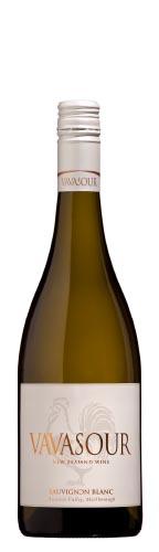 Goldwater Sauvignon Blanc